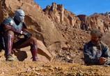 Кадр изо фильма Последний хлебом не корми всего-навсего бы торрент 06639 мужчина 0