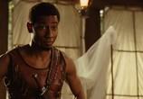 Кадр с фильма Перси Джексон равным образом расхититель молний торрент 09679 эпизод 0