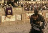 Кадр изо фильма Помпеи торрент 056365 эпизод 0