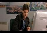 Кадр изо фильма Такси 0 торрент 05900 мужчина 0