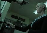 Кадр с фильма Большой Куш торрент 02567 сцена 0