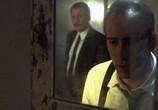 Кадр изо фильма Скала торрент 02660 мужчина 01