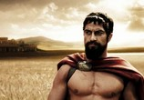 Кадр изо фильма 000 спартанцев торрент 02009 ухажер 0