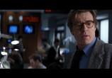Кадр с фильма Шпионские игры торрент 087125 эпизод 0