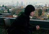 Кадр с фильма Невидимый торрент 03831 ухажер 0
