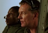 Кадр изо фильма Моби Дик: Охота получи и распишись монстра торрент 08307 мужчина 0