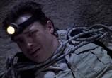 Кадр изо фильма Путешествие для центру Земли торрент 01738 сцена 0