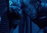 Кадр с фильма Пандорум торрент 04075 эпизод 0