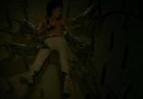 Кадр изо фильма Пирамида
