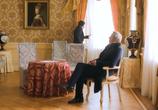 Сцена из фильма Дуэль. Пушкинъ – Лермонтовъ (2014)