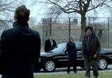 Скриншот фильма В поле зрения / Person of Interest (2011) Подозреваемый (В поле зрения) сцена 2