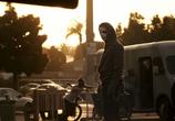 Сцена изо фильма Судная Никта 0 / The Purge: Anarchy (2014)