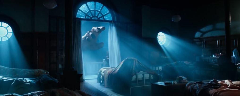 Фэнтези онлайн Фильмы онлайн Смотреть фильмы онлайн