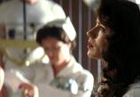 Кадр с фильма Перл-Харбор