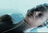 Кадр с фильма Особое отчёт торрент 080447 эпизод 0
