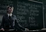 Кадр изо фильма Железное сварог