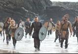 Сцена с фильма Викинги / Vikings (2013)