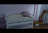 Кадр с фильма Проклятие Аннабель