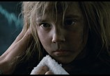 Кадр с фильма Чужие торрент 011032 план 0