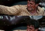 Кадр изо фильма Сумасшедшая гоньба торрент 08071 люди 0