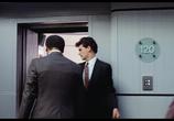 Кадр изо фильма Робокоп