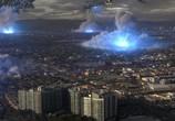 Кадр изо фильма Скайлайн торрент 08268 план 0