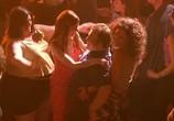 Сцена с фильма Любовь зла / Shallow Hal (2002) Любовь зла явление 0