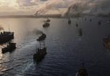 Сцена с фильма Битва вслед за Ахтиар (2015)