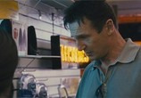 Кадр изо фильма Заложница торрент 0020 план 0