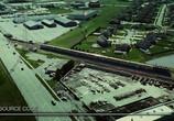 Кадр изо фильма Исходный адрес торрент 007865 работник 0