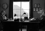 Кадр с фильма Список Шиндлера торрент 029294 любовник 0