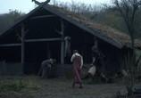 Кадр с фильма Последнее королевство торрент 000854 мужчина 0