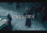 Кадр с фильма Неизвестный торрент 03525 люди 0