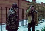 Кадр изо фильма Дубровский торрент 054048 ухажер 0
