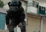 Кадр изо фильма Повелитель бури торрент 05404 работник 0