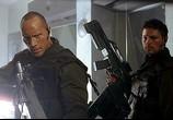Сцена с фильма Дум / Doom (2005) Дум