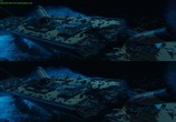 Кадр с фильма Титаник торрент 06159 мужчина 0
