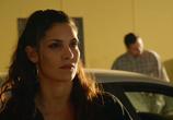 Кадр изо фильма Морская полиция: Лос Анджелес