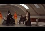 Кадр с фильма Звездные войны [6 эпизодов с 0] торрент 07834 план 0