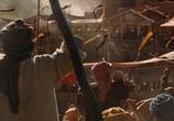 Кадр изо фильма Гладиатор торрент 029875 мужчина 0
