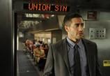 Скриншот фильма Исходный код / Source Code (2011)