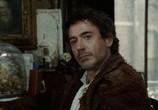 Кадр изо фильма Шерлок Холмс торрент 07331 работник 0
