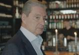 Сцена из фильма Спираль (2014)