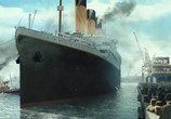 Кадр с фильма Титаник торрент 098517 план 0