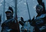 Кадр с фильма Гладиатор торрент 09678 мужчина 0