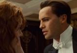 Кадр с фильма Титаник торрент 05356 мужчина 0