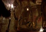 Кадр с фильма Чужой 0