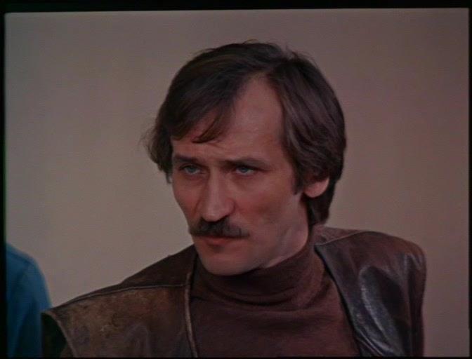 грачи 1982 фильм скачать торрент - фото 4