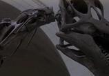 Сцена из фильма Реликт / The Relic (1997) Реликт сцена 3