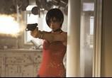Сцена с фильма Обитель зла: Возмездие / Resident Evil: Retribution (2012)